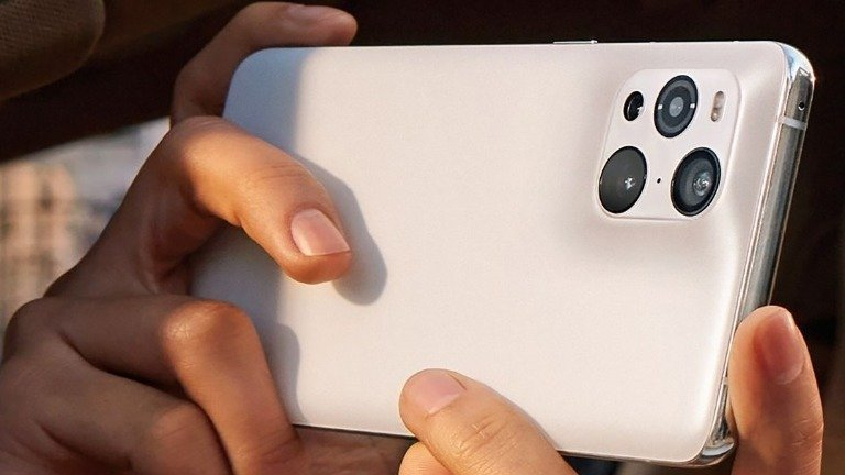 Oppo Find X3 Pro: todos os rumores e informações dos smartphones Android