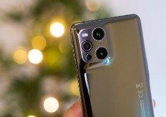 OPPO: gama de smartphones OPPO Find X3 5G já à venda em Portugal