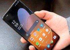 Oppo lança funcionalidade ideal para smartphones com pouca RAM
