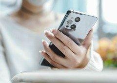 Oppo prepara o lançamento de nova tecnologia de autenticação biométrica