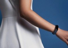 Oppo prepara o lançamento de uma concorrente à Xiaomi Mi Band 4