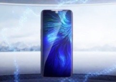 OPPO prepara-se para revolucionar o mercado de smartphones no dia 26