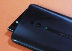 Oppo promete colocar 5G em todos os telemóveis acima dos 400 dólares em 2020