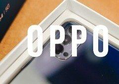 OPPO Reno 4 5G: smartphone a bom preço na Amazon