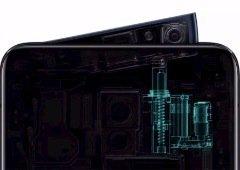 Oppo Reno dá baile ao Huawei P30 Pro e Samsung Galaxy S10+