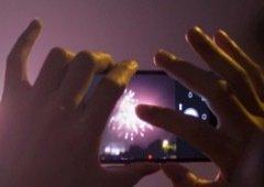 Oppo Reno usa Nokia OZO: tecnologia áudio que se foca no importante