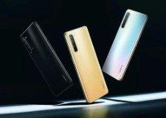 """OPPO segue (infelizmente) as pisadas da Huawei e Xiaomi e tenta """"inundar"""" o mercado!"""