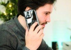 Oppo segue passos da Xiaomi e Samsung e faz grande promessa
