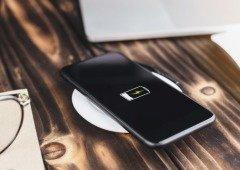 OPPO traz característica que pode revolucionar o OnePlus 8