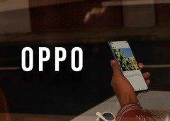 OPPO traz os seus smartphones qualidade/preço para Portugal