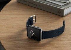 OPPO Watch: o perfeito smartwatch Android tem chegada à Europa confirmada!