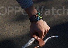 OPPO Watch vai ficar ainda mais aliciante com nova funcionalidade na Europa