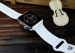 DEAL ALERT: A melhor réplica do Apple Watch já se encontra no armazém Europeu