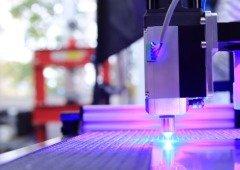 Ortur Laser Master 2 Pro: a mesa de gravação laser ideal para começar o teu negócio