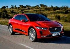 Os 10 carros elétricos mais vendidos em Portugal em 2018
