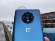Os 10 smartphones Android mais potentes do momento! Xiaomi desaparece, OnePlus destaca-se!