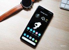 Os 10 smartphones mais poderosos do momento! iPhone lidera, Xiaomi desaparecida!