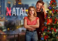 Os 15 melhores filmes de Natal para veres na Netflix