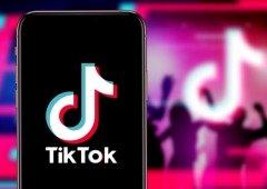 Os Estados Unidos querem acabar com o TikTok. Entende como