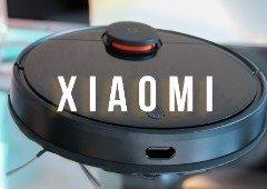 Os melhores aspiradores robot Xiaomi em promoção na Mi Store