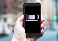 Os smartphones estão prestes a mudar (seriamente) com as baterias de grafeno! Entende
