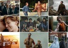 Óscares: três nomeados que podes ver online de forma gratuita