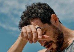 Oura Smart Ring 3 é oficial: grandes novidades, mas preço salgado
