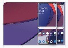 OxygenOS 11 traz o Android 11 da Google aos OnePlus 8