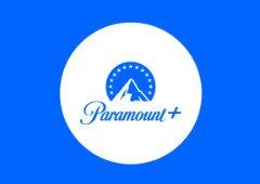 Paramount+: nova rival da Netflix e HBO está a chegar