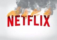 Partilhas conta na Netflix? Atenção ao novo aviso!