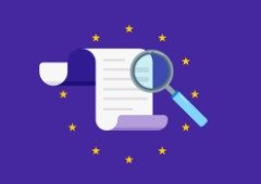 Passado um ano, Portugal finalmente aprova lei de proteção de dados