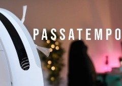 Passatempo 4gnews/Mi Store: eis o vencedor(a) do Mi Robot Vacuum-Mop