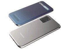 Patente da Samsung mostra-nos como poderão ser os seus equipamentos no futuro