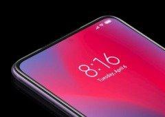 Patente da Xiaomi mostra um smartphone como nunca viste!