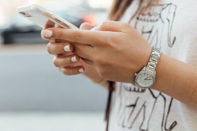 Vodafone MEO e NOS dados móveis