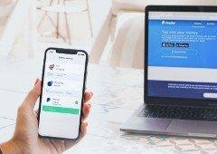 Como criar conta no PayPal para fazer compras e pagamentos online