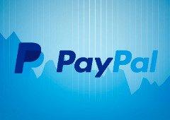 3 esquemas de burla online e como os evitar, incluindo com o PayPal