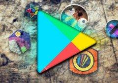 Personaliza o teu telemóvel Android com estes pacotes de ícones premium Grátis!