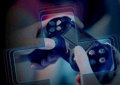 PES 2019 entre os jogos gratuitos do PlayStation Plus em julho