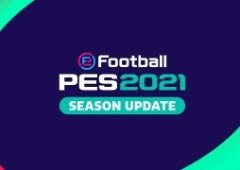 PES 2021: capa mostra algo nunca antes visto