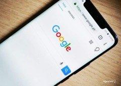 Pesquisa Google prepara-se para melhorar a pesquisa! Vê as diferenças
