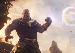 Pesquisa Google tem um Easter Egg dos Avengers, mas não é para todos