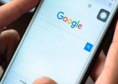 Pesquisa Google tem funcionalidade que te vai dar mais segurança!