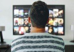 PGR confirma! Mensagem que tentava assustar os utilizadores IPTV pirata é falsa