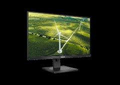 Philips 242B1G é o novo monitor bom e barato para trabalhar em casa