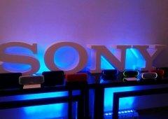 Sony revoluciona televisão e fotografia: vem conhecer as jóias da coroa