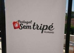 Huawei quer encontrar a melhor fotografia de Portugal