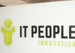 IT People: Estivemos nos bastidores da Realidade Aumentada (Entrevista)