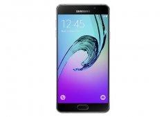 Samsung Galaxy A7 (2017) revela os seus segredos no AnTuTu