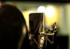 Fomos ao Podcast do iClub: As novidades da MWC17 e os rumores do evento em março da Apple